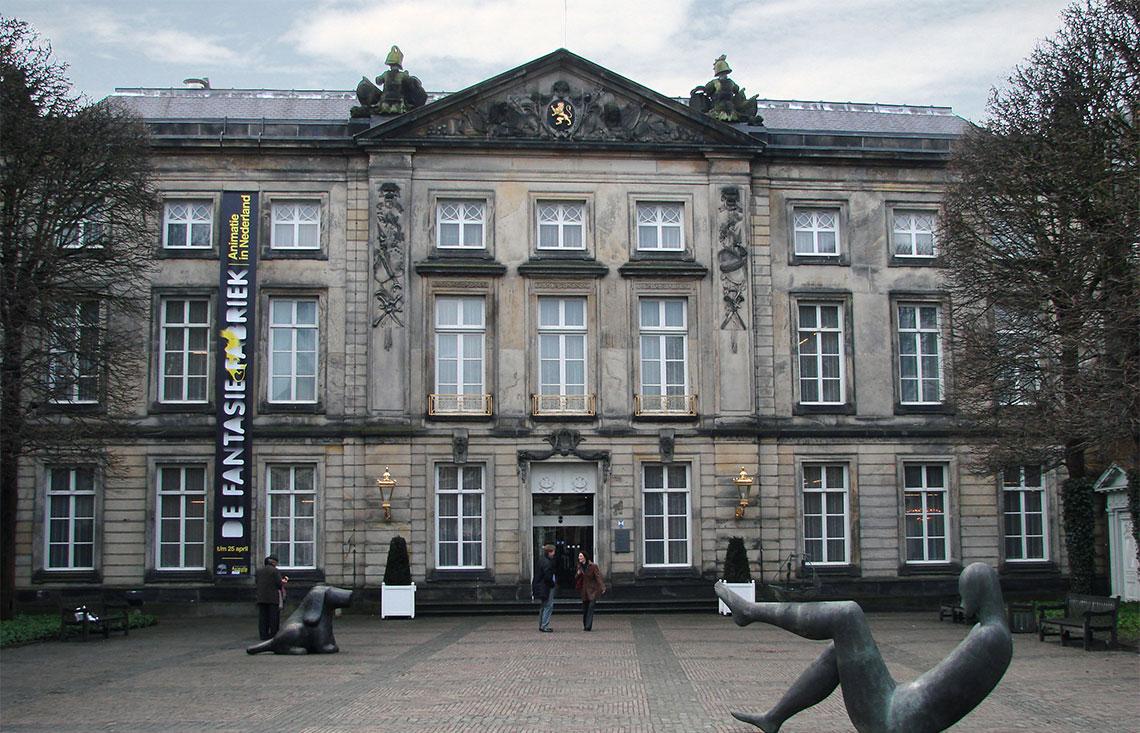 03-noordbrabantsmuseum