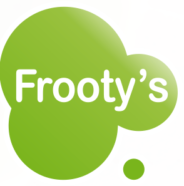 02-frooty-logo