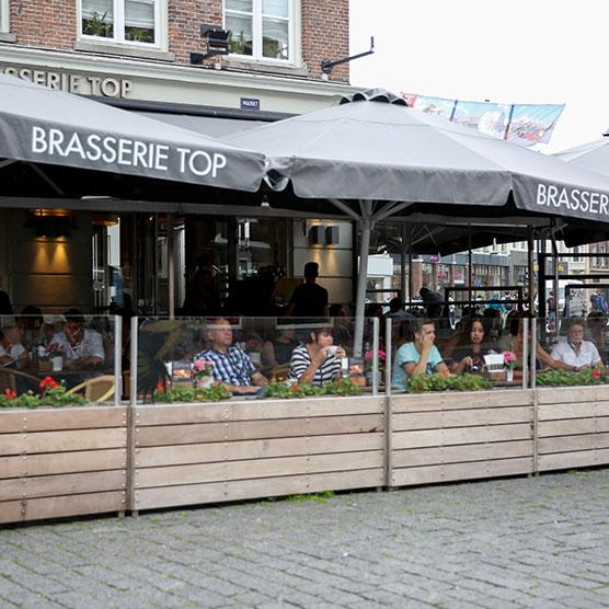 08-brasserie-top